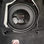 G21 HiFi Upgrade